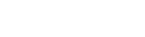 cartuja club